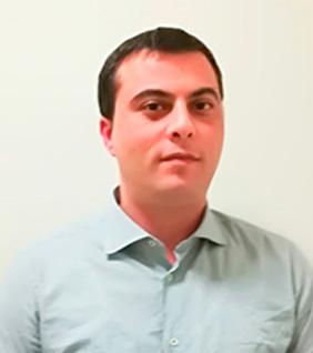 Riccardo Vellucci
