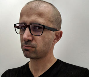 Fernando Carfagna - Team SOS Ambulatori, Servizi Web